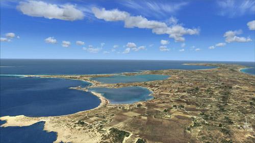 Affitta una casa a Formentera è una società di prenotazioni on-line di ville ed appartamenti a Formentera