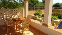 Appartamenti Formentera per la tua estate