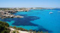 Il tuo ponte a Formentera