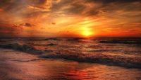 Le 10 spiagge più belle di Formentera – 2