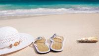 Le 10 spiagge più belle di Formentera – 1