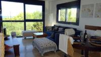 Appartamenti Mar de Pujols – presentazione