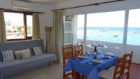 I vantaggi degli appartamenti a Es Pujols
